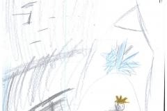 Zeichnung_01