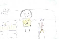 Zeichnung_10