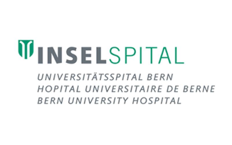 Kinderklinik Inselspital Bern