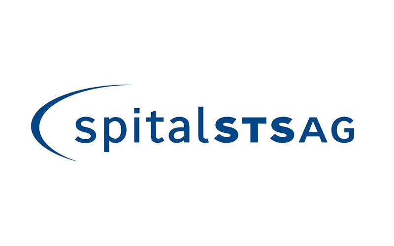 Spital Thun