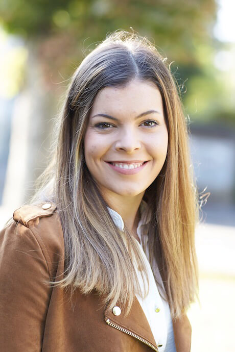 Carla Müller