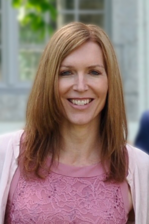 Cornelia Müller Wüthrich